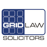 Providing legal advice for entrepreneurs and ambitious business owners