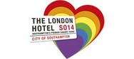 The London Hotel AND_RADIO Schedule.jpg