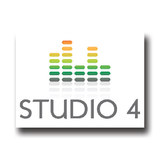 Welcome to Studio 4