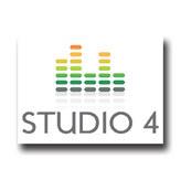 Welcome to Studio 4
