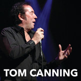 the definitive tom jones tribute, enjoyed by even the great man himself