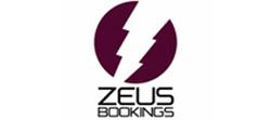Zeus Schedule
