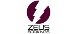 Zeus Schedule.jpg
