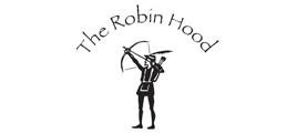 Robin Hood AND_RADIO Schedule