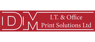 DM IT Office & Print Solutions  AND_RADI