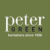 petergreen-logo_edited.png