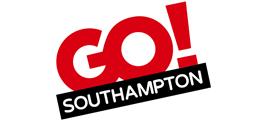 GoSouthampton AND_RADIO Schedule