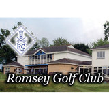 Romsey Golf Club Welcomes You All.