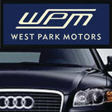 LOW MILEAGE Quality Used Cars in Southampton. Friendly, family-run business. Established in 1976