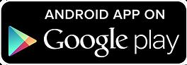 Googl play logo