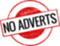 NO ADS STAMP angle.png