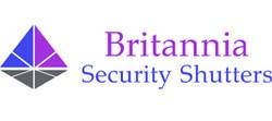 Britannia Schedule