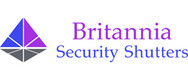 Britannia Schedule.jpg