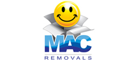 MAC Removals AND_RADIO Schedule