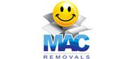 MAC Removals AND_RADIO Schedule.jpg