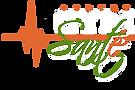 logo_centre_gym_santé_Blanc_(trans).png
