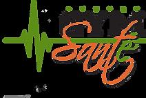 logo_seul_centre_gym_santé_mod2(trans).p