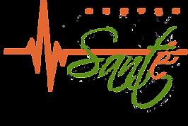 logo_centre_gym_santé_Noir_(trans).png