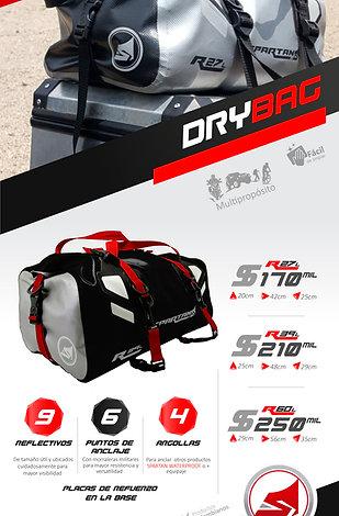 Dry Bag 27L/39L/60L