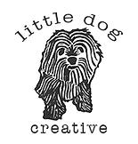 LittleDogLogo_200H.png