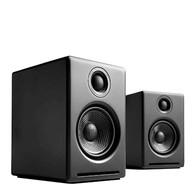 Audioengine A2+ Speakers
