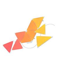 Nanoleaf Shapes Triangles