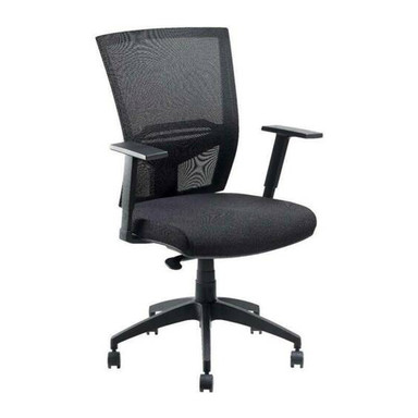 Pago Radar II Ergonomic Chair