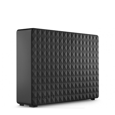 Seagate Expansion 8TB HDD