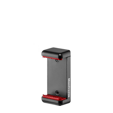 Manfrotto Smartphone Clamp