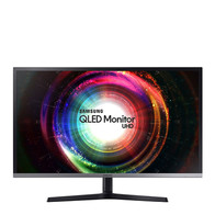 """Samsung 32"""" 4K Screen (U32H850)"""