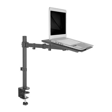 VIVO Laptop Arm