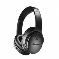 Bose QC35 II NC Headphones