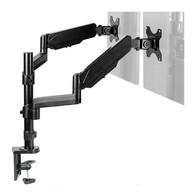 VIVO Dual Monitor Arm