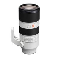 Sony 70-200mm f2.8 GM