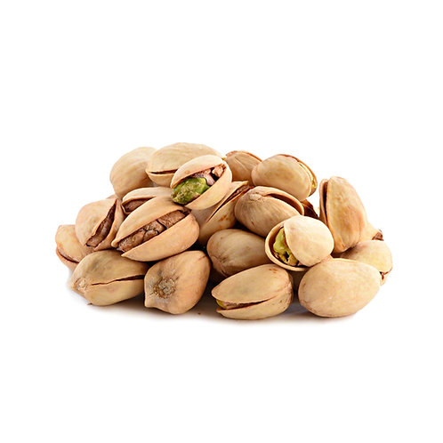 Pistachios Salted In-Shell - 200GM (Pista)
