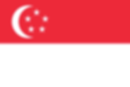 Singapor flag.png