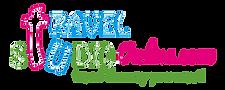 Travel Studio Logo.png