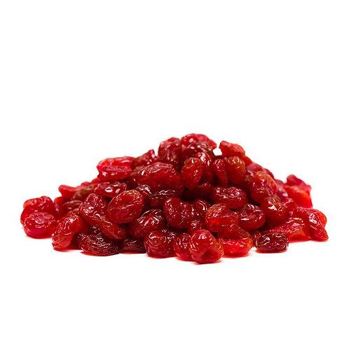 Dried Cherries - 250GM