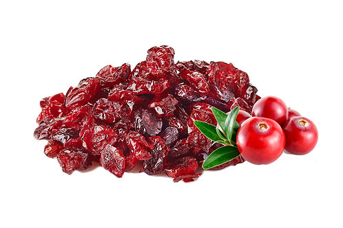 Cranberries - 500GM