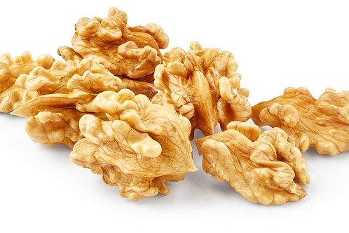 Premium Walnuts - 500GM (Akhrot)