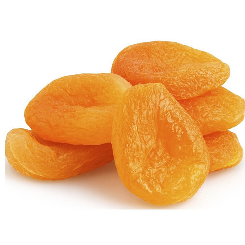 Apricots Imported - 1KG