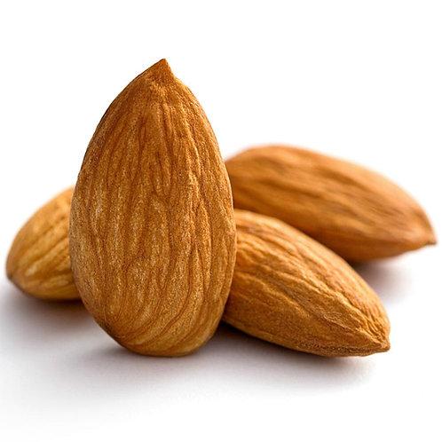Almond American - 200GM (Badam)