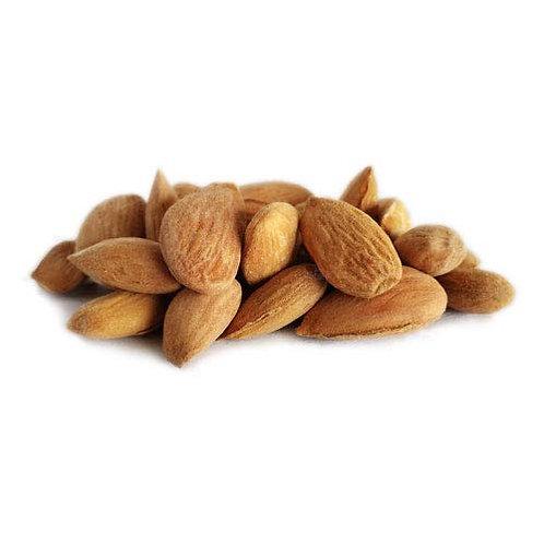 Almond Afghan Gurbandi - 200GM (Badam)