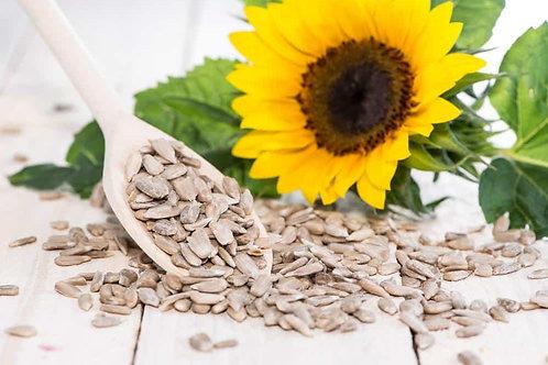 Sunflower Seeds - 500GM