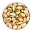 Thumbnail: Pistachios Salted In-Shell - 400GM (Pista)