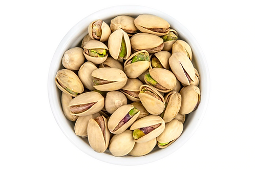 Pistachios Salted In-Shell - 1KG (Pista)