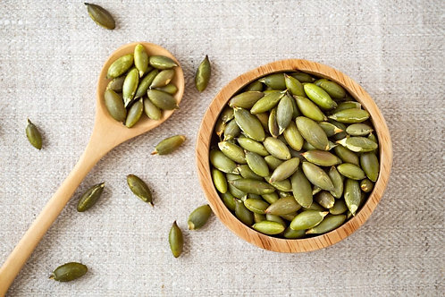 Pumpkin Seeds- 500GM