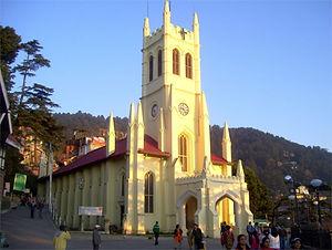 Shimla Church.jpg