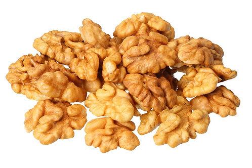 Premium Walnuts - 1KG (Akhrot)