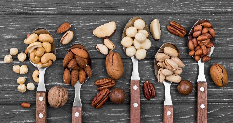 Assorted nuts.jpg